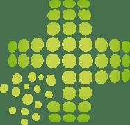 Logo Addera Care